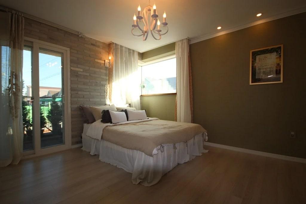 Locations de chambres d'hôtes et de gîtes à Beaune